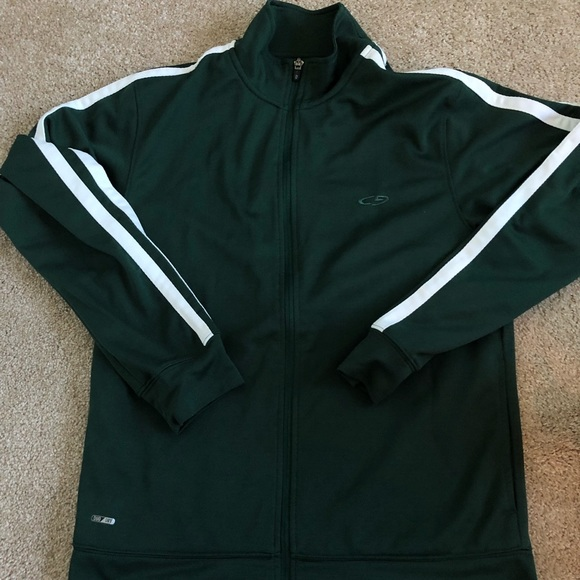 885e0bbbde20 Champion Other - champion athletic jacket